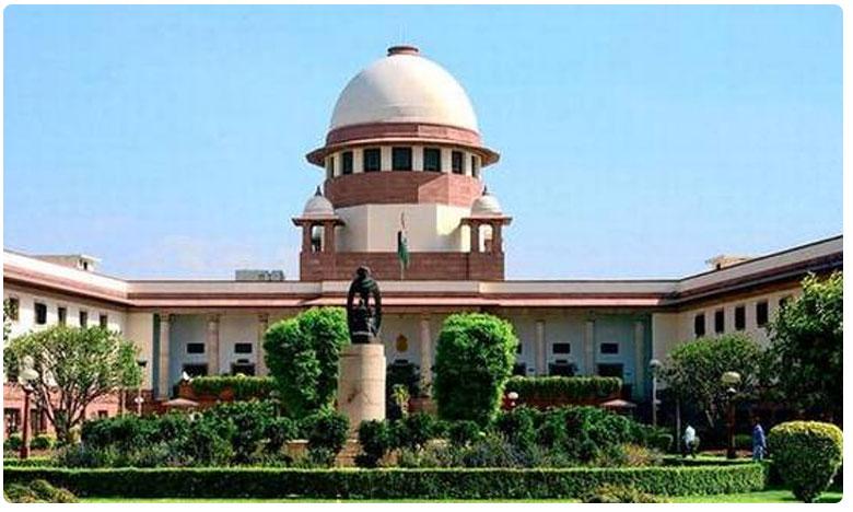 Kashmir media restrictions political detentions: SC to hear multiple pleas on Article 370 today, ఆర్టికల్ 370 రద్దుపై ఇవాళ సుప్రీంలో విచారణ