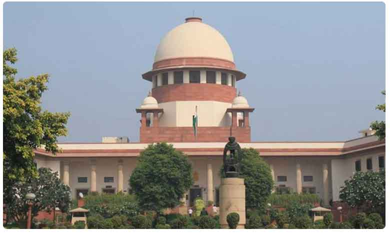 Man should be a 'loyal husband', 'great lover': Supreme Court on interfaith marriage in Chhattisgarh