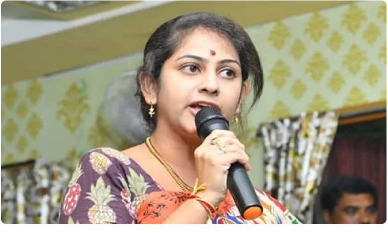 online games youth commits suicide after losing rs 15 lakh in online gambling game in mancherial, యువకుడి ప్రాణం తీసిన ఆన్లైన్ గేమ్..