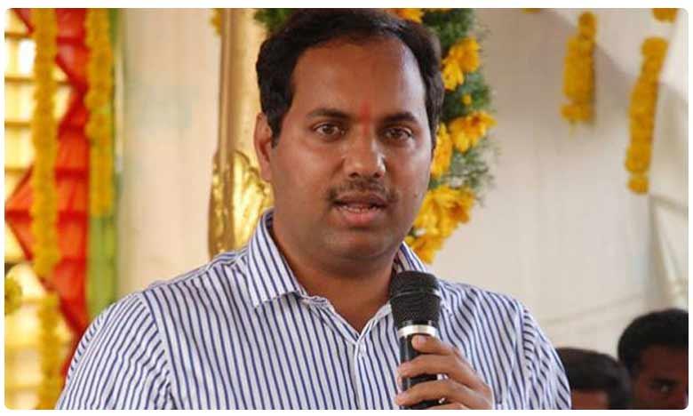 Why Kodela SivaRam Paid Rs. 1 Crore as Penalty, కోడెల కుమారుడికి… కోటి రూపాయల పెనాల్టీ?