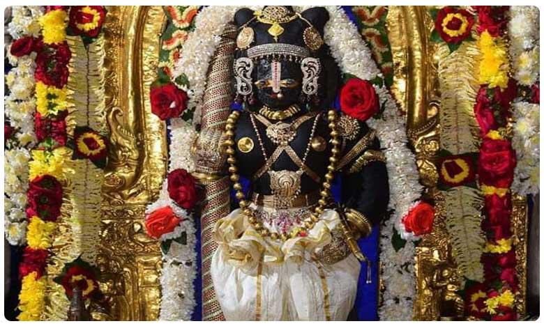 Celebrate Krishna Janmashtami at Krishna Temple in Udupi, ప్రసిద్ధ కృష్ణ మందిరం… ఉడిపి!