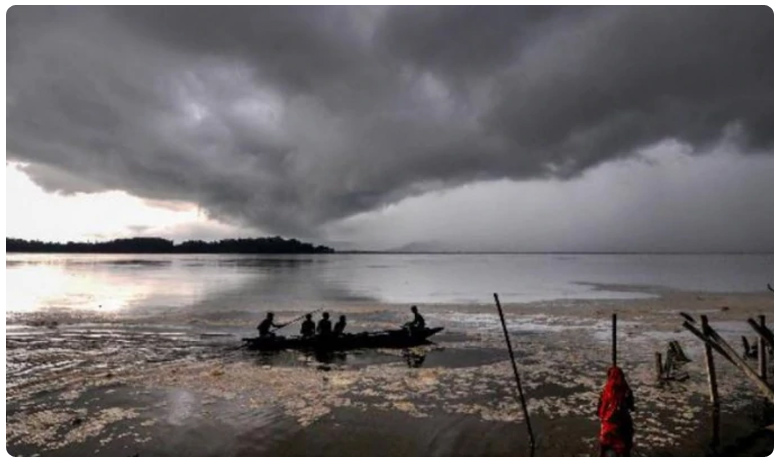 Record monsoon in 25 years: Why IMD fails to predict rainfall correctly