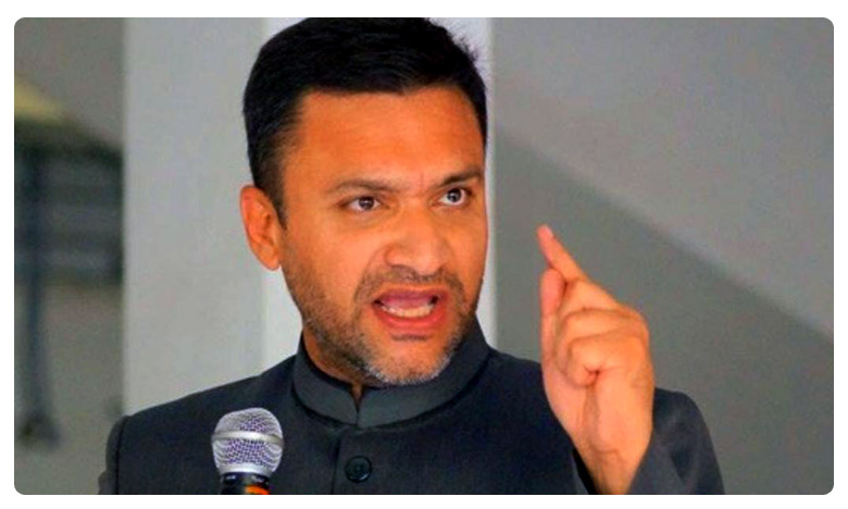 Case Filed against MIM MLA Akbaruddin Owaisi over 'Hate' Speech Complaint, ఎంఐఎం ఎమ్మెల్యే అక్బరుద్దీన్పై కేసు నమోదు