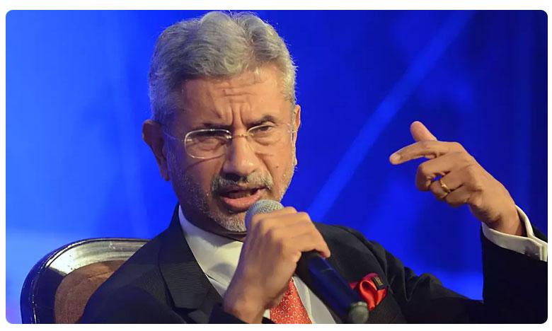 Hand Over Wanted People Living In Pak If You Want Better Ties.. Says India, పాకిస్థాన్కు కేంద్రమంత్రి బంపర్ ఆఫర్..