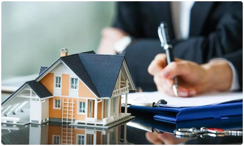 Half a Million Jobs may be lost due to severe cash crunch in Real Estate, రియల్ ఎస్టేట్: రెండేళ్లలో 5 లక్షల ఉద్యోగాలు మటాష్..!