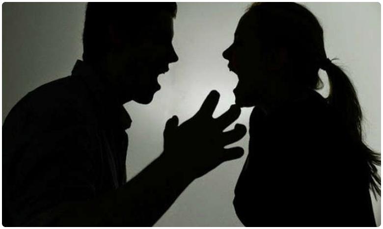 Wife attempts to kill her husband after one week of marriage in Kurnool, పెళ్లయిన వారానికే విష ప్రయోగం.. ఏమైందంటే..!
