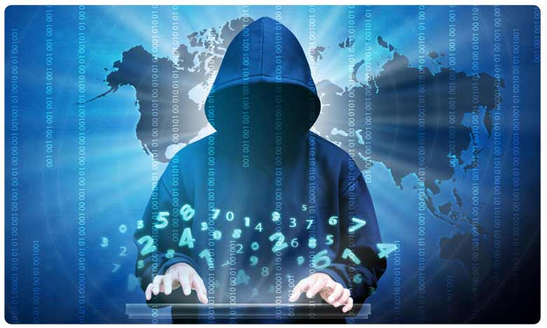 Cyber crime police launch probe into fake websites, నకిలీ వెబ్సైట్లతో… భక్తులకు టోపీ!