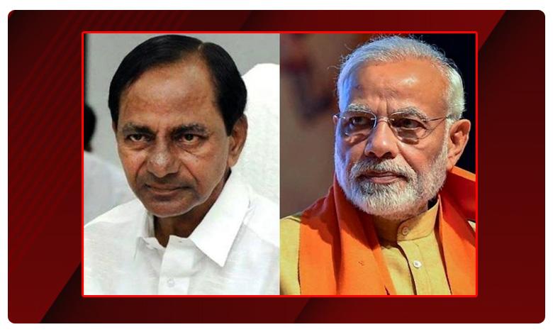 kcr to fight modi govt, కేంద్రంతో తాడోపేడో..కెసీఆర్ యాక్షన్ ప్లాన్