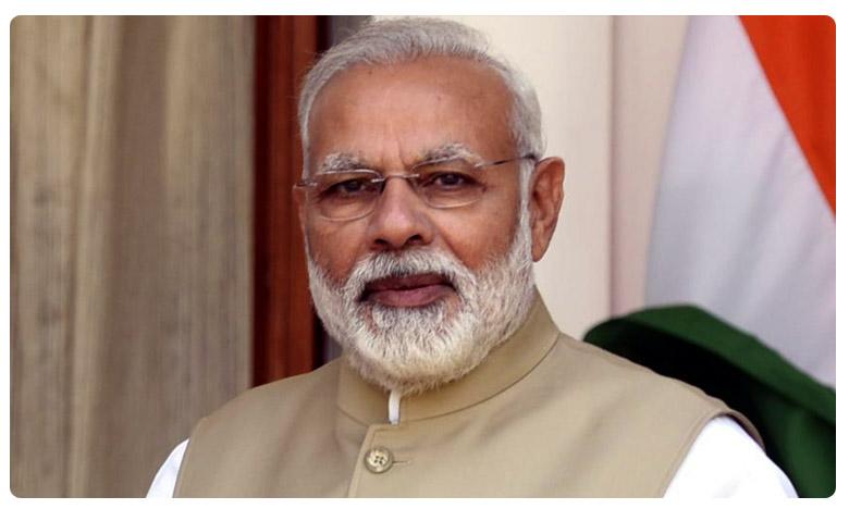 modi disappoints many leaders, లీడర్లకు మోదీ షాక్.. మరో ఏడేళ్ళు అంతే !