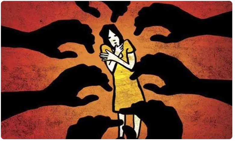 Statistics on rape in India and some well-known cases, ఓ మై గాడ్.. రోజుకు దేశంలో ఇన్ని రేప్లు జరుగుతున్నాయా..?