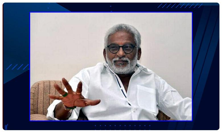 TTD Chairman YV subbareddy clarification on chandrababu alligations, చంద్రబాబు ఆరోపణలపై మండిపడ్డ టీటీడీ ఛైర్మన్ సుబ్బారెడ్డి