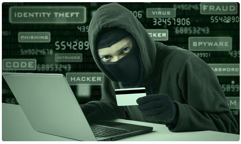 protect your banking account from fraud, బ్యాంక్ కస్టమర్లకు కేంద్రం సలహా.. అలా చేయాలంటూ సూచన..