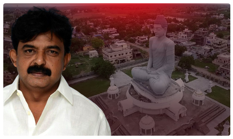 high committee surprising decision, రాజధానిపై హైపవర్ కమిటీ అనూహ్య నిర్ణయం