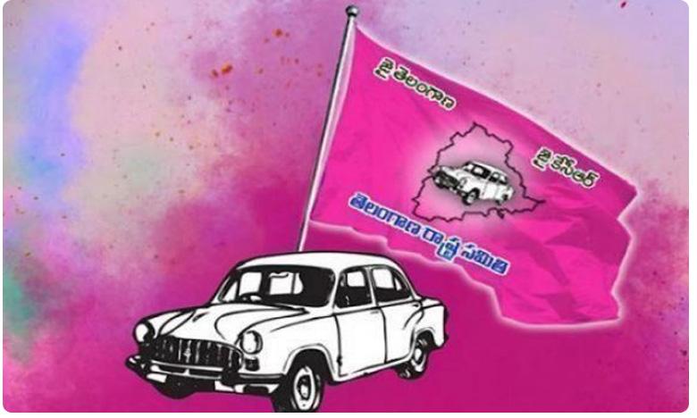 TRS wins Nereducherla Municipal chairman post, బ్రేకింగ్ : టీఆర్ఎస్ ఖాతాలోకి నేరేడుచర్ల మునిసిపల్..