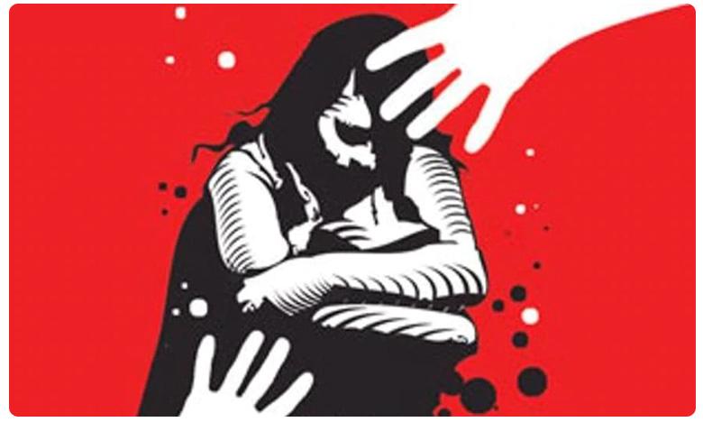 Pastor rapes young woman in Tirupati, సరుకులు డెలివరీ ఇవ్వాలంటూ తీసుకెళ్లి.. యువతిపై పాస్టర్ లైంగికదాడి..