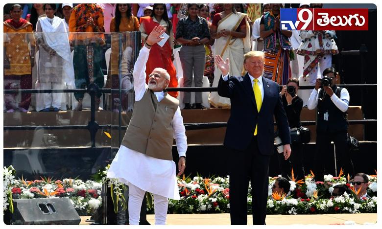 USA Telugu News, అమెరికా