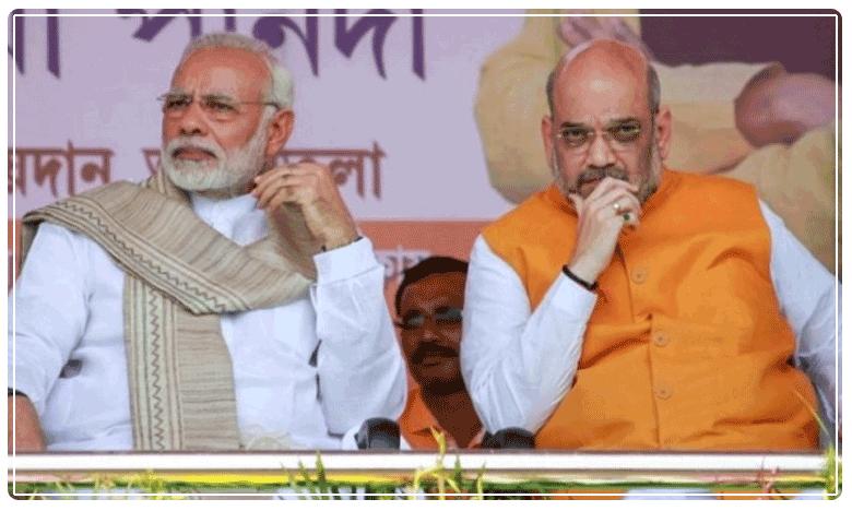 PM Modi Net Worth, మోదీ ఆస్తులు పెరిగాయ్.. షా ఆస్తులు తగ్గాయ్.. ఎవరికి ఎంత ఆస్తి ఉందంటే!