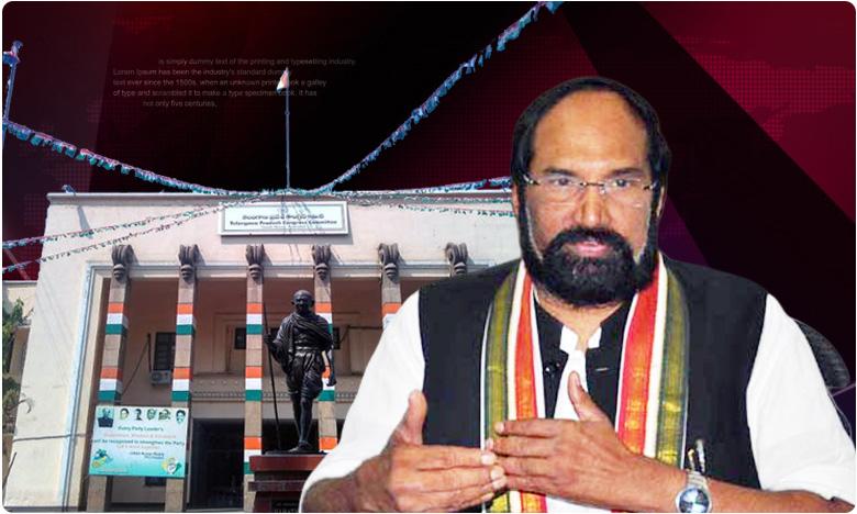 Exclusive Telugu News, టీవీ9 వెబ్ ఎక్స్క్లూజివ్