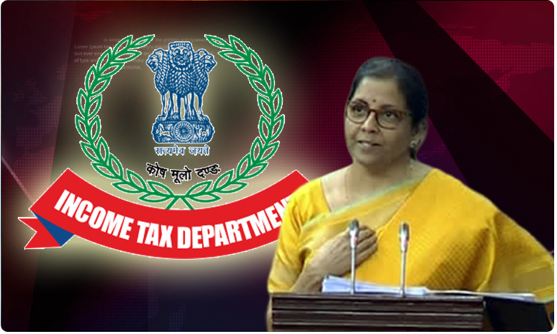 Union Budget 2020 Live Updates, కేంద్ర బడ్జెట్ 2020