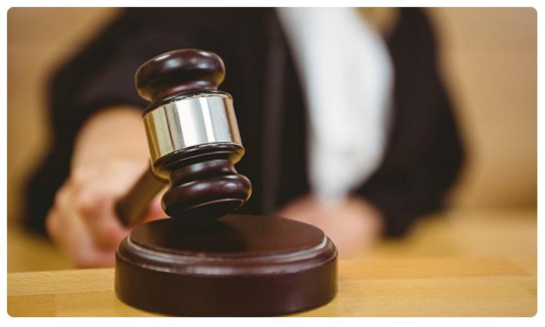 NGT approves penalties, సౌండ్ పొల్యూషన్ నిబంధనలు అతిక్రమిస్తే.. రూ.లక్ష జరిమానా..!