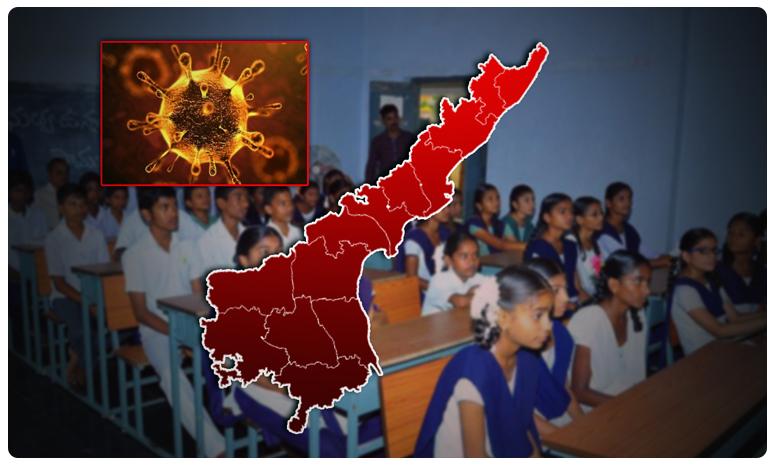 Ramya Krishnan Birthday, స్పెషల్ బర్త్డేని సింపుల్గా చేసుకున్న రమ్యకృష్ణ