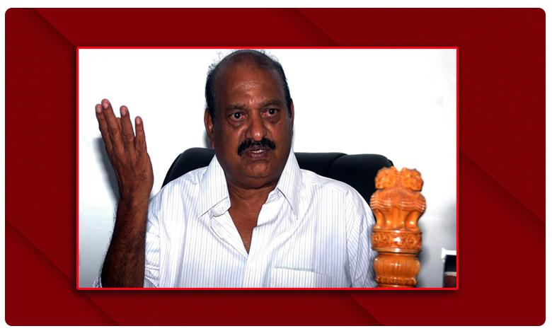 Jc Prabhakar Reddy Comments On Jagan And NTR, అప్పుడు ఎన్టీఆర్, ఇప్పుడు జగన్ : జేసీ ప్రభాకర్రెడ్డి ఇంట్రస్టింగ్ కామెంట్స్
