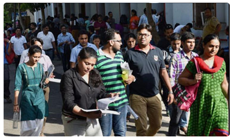 ap cm ys Jagan review, రైతులను ఇబ్బంది పెట్టొద్దు..: సీఎం జగన్