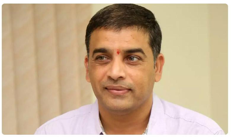 Hit Movie goes to Bollywood, దిల్ రాజు ప్లాన్.. బాలీవుడ్లో మరో తెలుగు మూవీ రీమేక్..!