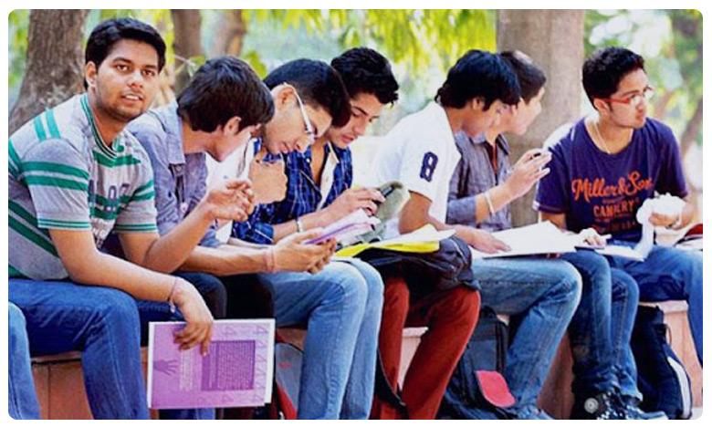 Telangana Dost, తెలంగాణ డిగ్రీ విద్యార్దులకు గమనిక..