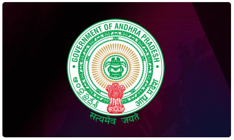 AP Government, అమరావతి రైతులకు అన్యాయం జరగదు: ఏపీ ప్రభుత్వం