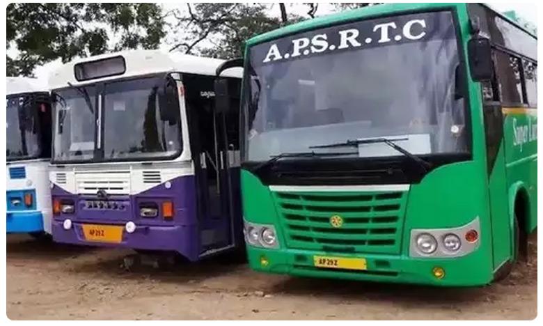 Pakistan train collision, పాక్లో ఘోర రైలు ప్రమాదం.. 14 మంది మృతి