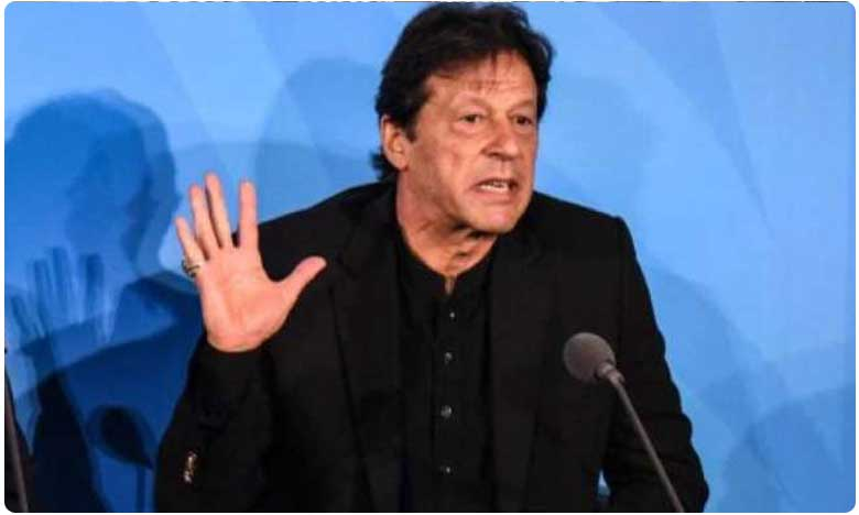 Miandad Fired On Imran Khan, 'ఇమ్రాన్ ఖాన్ వల్లే పాక్ క్రికెట్ నాశనం'..