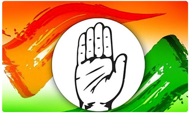 Bihar Elections, క్రిమినల్స్ కి టికెట్లు ఇస్తారా ? సొంత పార్టీపై కాంగ్రెస్ నేత ఫైర్