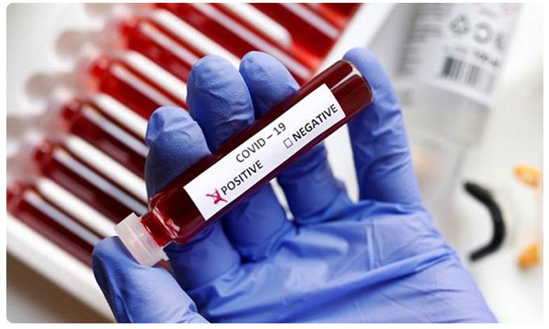 Coronavirus in Karnataka, కర్ణాటకలో 50 వేల మార్క్ దాటికి కరోనా కేసులు