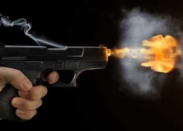 Gun Fireplace: Growing gun tradition in good deeds .. Tragedy on the wedding ceremony ceremony .. Groom's brother dies – Gun Fireplace Marriage ceremony Turns Tragic as Groom's Cousin Shot Lifeless at Level-blank Vary in Agra up