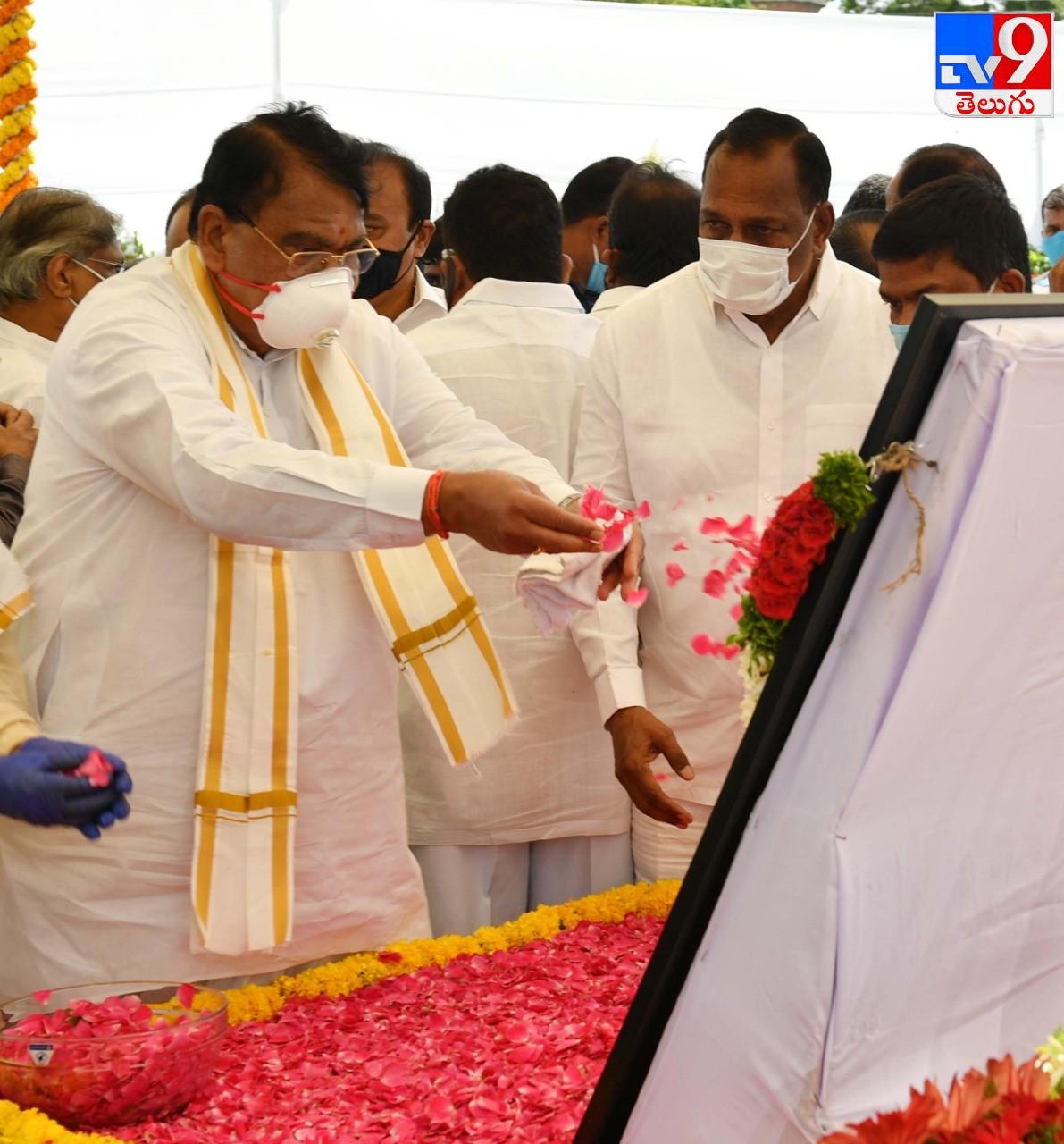 PV Narasimha Rao, పీవీ  నరసింహారావు శతజయంత్యుత్సవాలు..