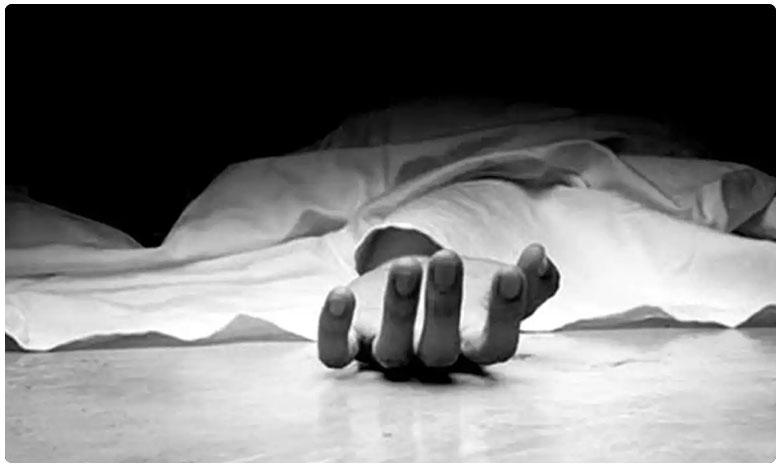 covid-19 scare: elderly couple commits suicide by consuming poison in hyderabad, కరోనా సోకిందనే భయంతో వృద్ధ జంట ఆత్మహత్య