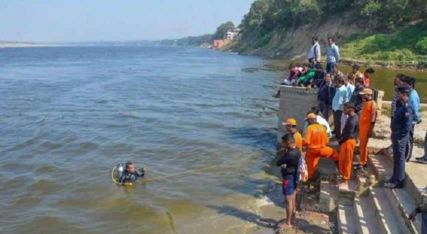 KTR fires on central government, కేంద్రం నిధులివ్వకపోయినా అభివృద్ధి ఆగదు: కేటీఆర్