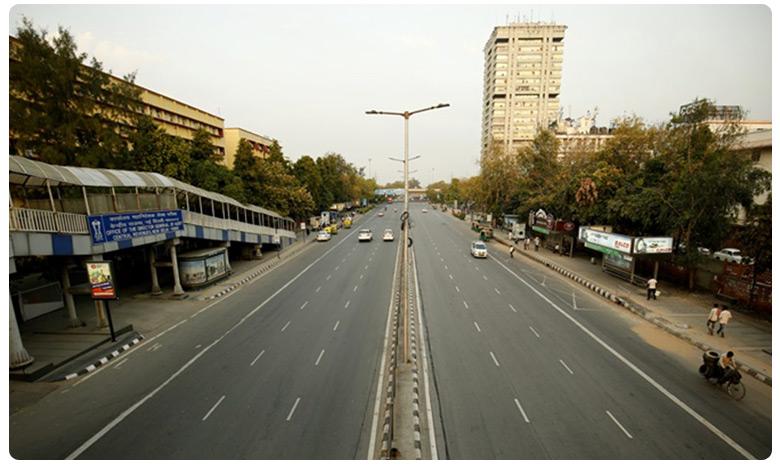 Curfew in Maharashtra''s Nanded, ఆ జిల్లాలో జూలై 12 నుంచి కర్ఫ్యూ..