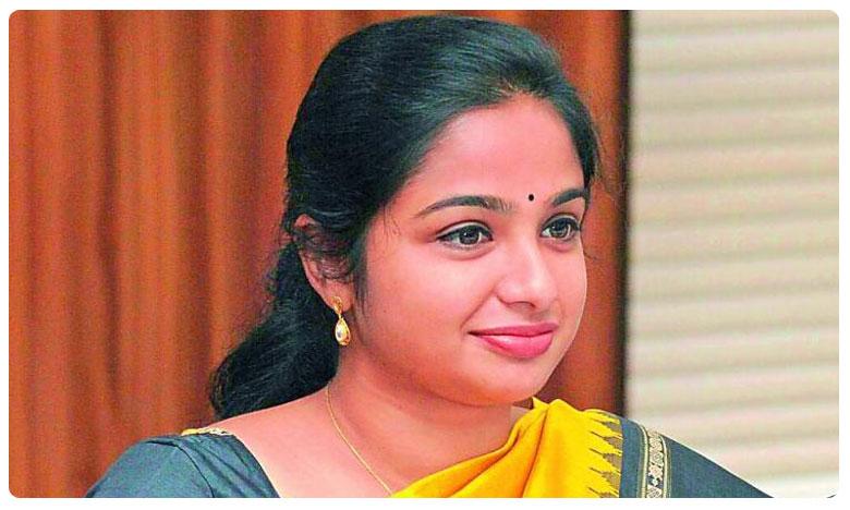 IAS officer Swetha Mohanty Tests Corona Positive, హైదరాబాద్ కలెక్టర్కు కరోనా పాజిటివ్..