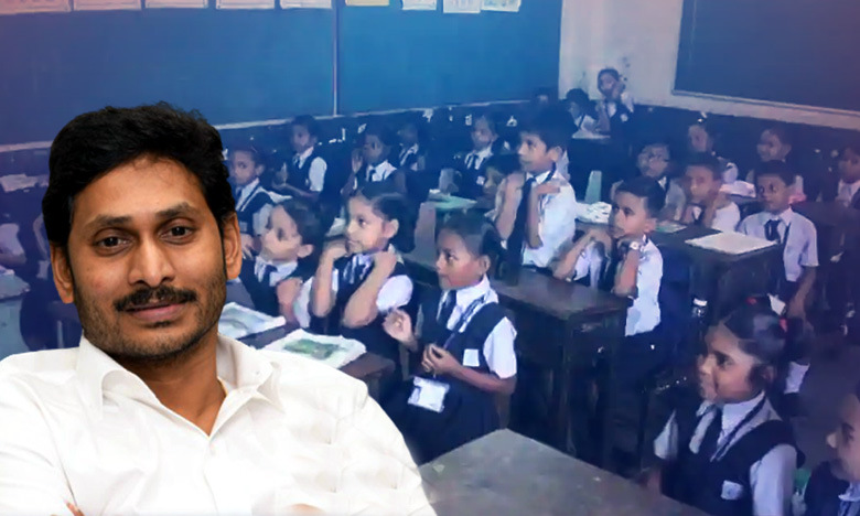 Cm Ashok Gehlot, 'మర్చిపోదాం', 'క్షమించేద్దాం', అశోక్ గెహ్లాట్ 'పిలుపు' !