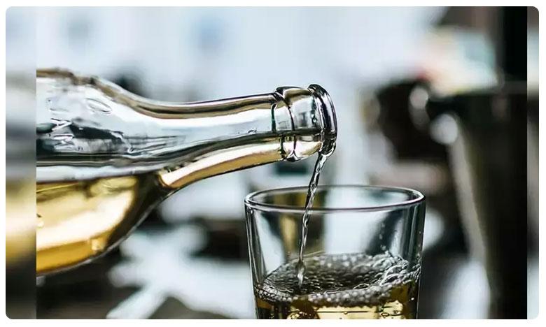 Spurious Liquor in Muchhal Village, కల్తీ మద్యం కాటుకు నలుగురు మృతి