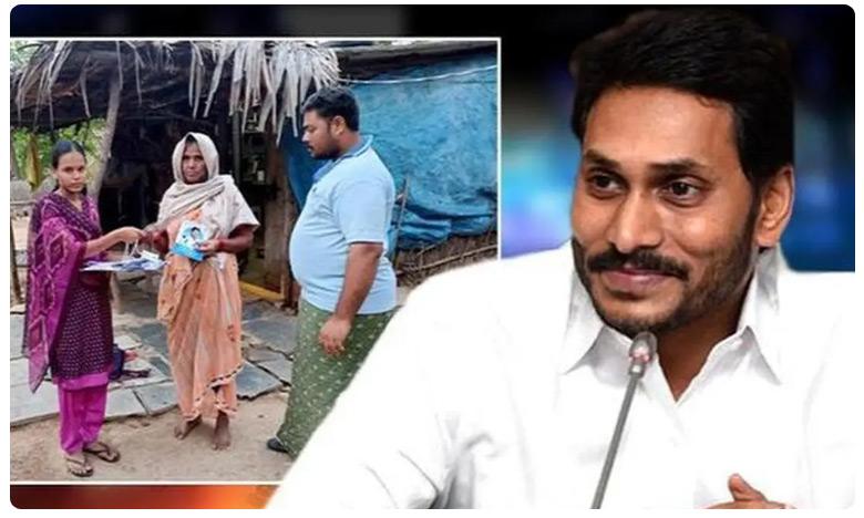 Sushant Singh Rajput Google Search, 'నొప్పిలేకుండా చావు'.. చనిపోయే ముందు సుశాంత్ గూగుల్లో వెతికాడు!