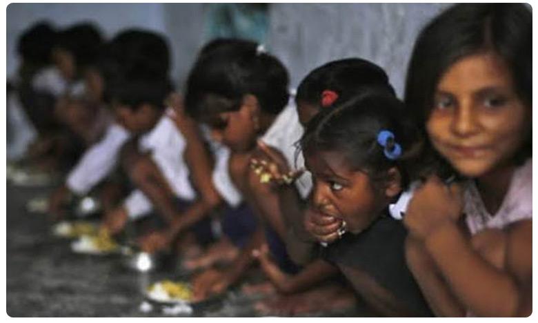 Shutdown of schools, కరోనా లాక్డౌన్ తో.. డెయిరీ, పౌల్ట్రీ రైతులకు భారీ నష్టాలు..