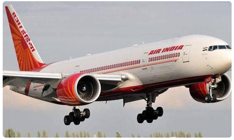 Air India to operate, వందే భారత్ మిషన్: అమెరికాలోని భారతీయులకు ఎయిర్ ఇండియా గుడ్న్యూస్..