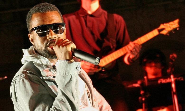 Kanye West 2020? Rapper announces bid for US Presidential elections, అమెరికా అధ్యక్ష ఎన్నికల బరిలో ర్యాపర్ కేన్ వెస్ట్..