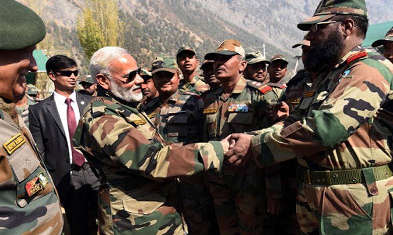 Indian Army orders personnel to delete 89 apps, భారత ఆర్మీ సంచలన నిర్ణయం.. 89 యాప్లు బ్యాన్..
