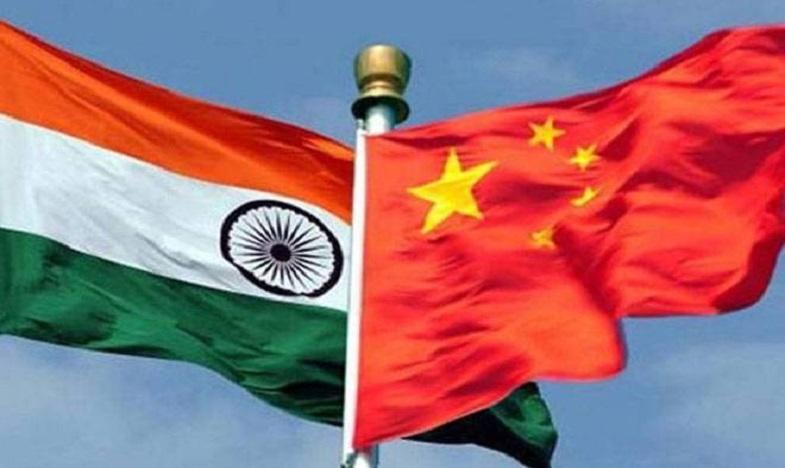 china warns india against 'forced decoupling' of their economies, మా ఆర్ధిక మూలలను దెబ్బ తీస్తున్నారు-చైనా