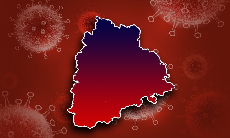 Unlock 3.0 Guidelines in Telangana State, తెలంగాణలో అన్లాక్ 3.0 న్యూ రూల్స్! కర్ఫ్యూ ఎత్తివేత