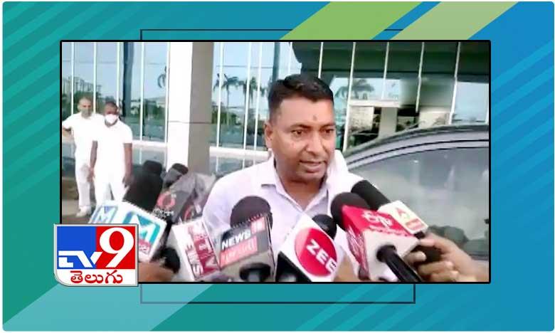 bjp shifts 6 rajasthan mlas to gujarat's porbandar, రాజస్తాన్ సంక్షోభం, గుజరాత్ కు 6 గురు బీజేపీ ఎమ్మెల్యేల తరలింపు